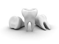 К чему снится когда зубы выпадают