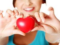 10 способов проверить сердце