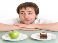 Болезнь handmade причины диабета второго типа