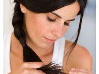 Маски для жирных волос в домашних условиях