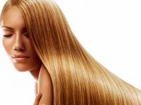 Маска для густоты волос в домашних условиях