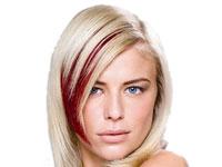Красить волосы, мелировать или, может, лучше элюминировать?..