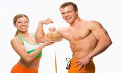 Красота тела и рост мышц