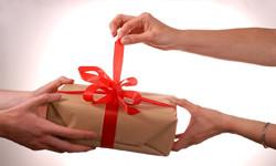 Что подарить мужчине на 50 лет