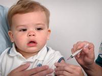 Прививка от скарлатины у детей