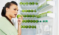 7 лучших советов для сидящих на диете