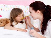 Как лечить и вылечить бронхит у ребенка