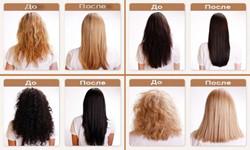 Как выбрать парик, абсолютно безопасный для здоровья