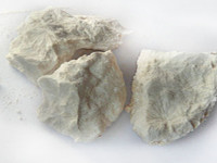 Каменное масло применение при простатите
