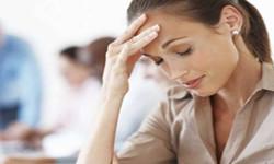 Головные боли причины и способы лечения