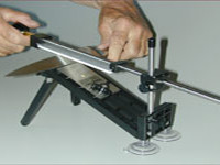 Уход за режущим инструментом ваша главная задача