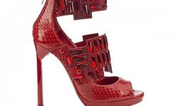 Red-Diamonds-Jimmy-Choo-Vices-Collection-250x150