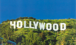 hollywood_1-1
