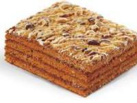 mini_sloenyj-tort-s-greckimi-orexami_4380