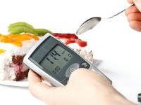 diabet-dieta
