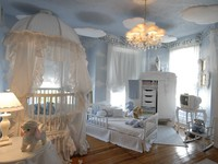 th-4698-innovative-inspiration-the-gray-family-another-baby-post-apartments-furniture