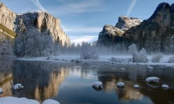 Yosemite-National-Park-1-250x150