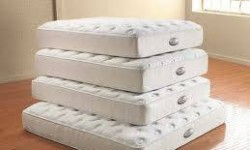cal-king-sheets-sets-many-colors-great-value-18-americanlisted_35700085