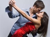 Можно ли танцевать при месячных