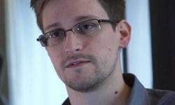Где сейчас и чем занимается Эдвард Сноуден