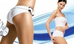 Прорыв в области похудения  тайские таблетки мишки