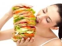 Как распознать ожирение у человека