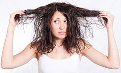 как ухаживать за неродными волосами
