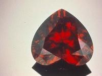 Магические полудрагоценные камни