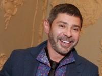 Где сейчас находится актер Валерий Николаев