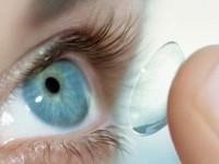 Недостатки и плюсы контактных линз