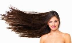 Как сделать волосы густыми и толстыми в домашних условиях