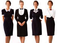 Офисная одежда правила подбора