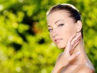 Особенности и различия процедур плазмолифтинга и мезотерапии