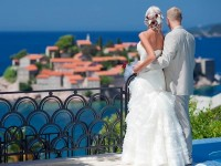 wedding-in-montenegro